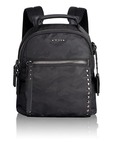 a74d3b660 Witney Backpack - Voyageur - Tumi Canada - Black Camo