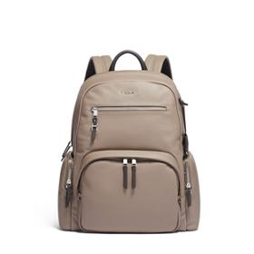 Leather Backpacks   Sling Bags - Tumi United States 085e97bf4d732