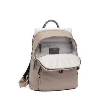 eb8483d6c802 Travel   Business Backpacks for Men   Women - Tumi United States