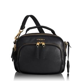 125a80e9f Premium Leather Briefcases, Messenger Bags, and More - Tumi United ...
