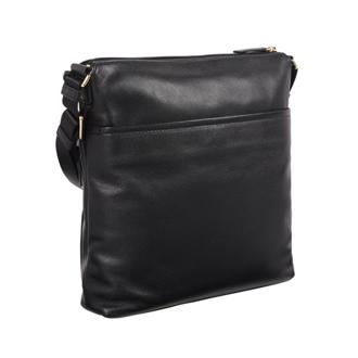 33b0265213 Canton Crossbody Leather in Black  Canton Crossbody Leather in Black ...