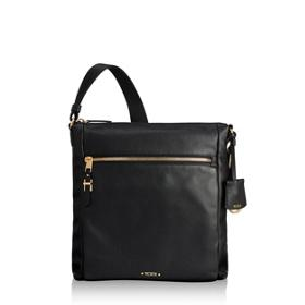 a917deadf515 Premium Leather Briefcases, Messenger Bags, and More - Tumi United ...