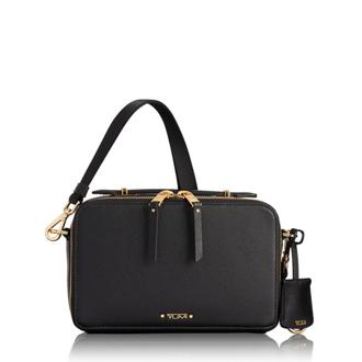 ABERDEEN CROSSBODY Black - medium | Tumi Thailand