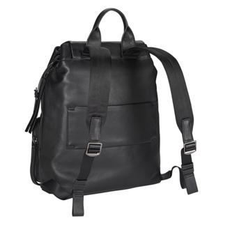 JOAN BACKPACK Black - medium | Tumi Thailand