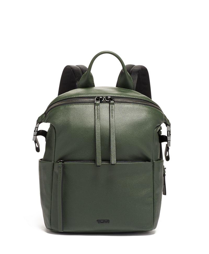Pat Backpack