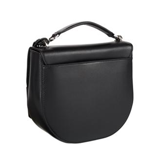 BONNIE SHIELD BAG Black - medium | Tumi Thailand
