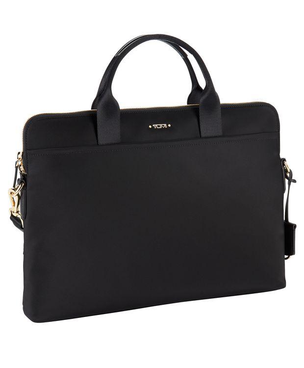Joanne手提電腦袋