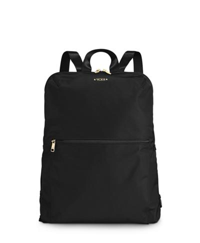 6d0830475 Just In Case® Backpack - Voyageur - Tumi United States - Black