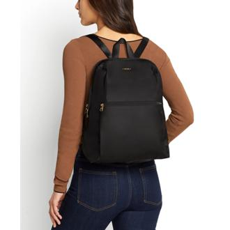 JUST IN CASE BACKPACK PORT - medium | Tumi Thailand
