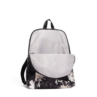 JUST IN CASE BACKPACK Grey - medium | Tumi Thailand