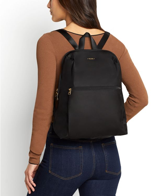 Just In Case® Travel Backpack