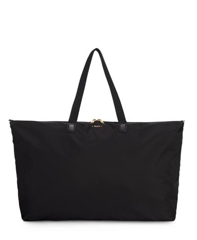 02e7d6e34 Just In Case® Tote - Voyageur - Tumi United States - Black