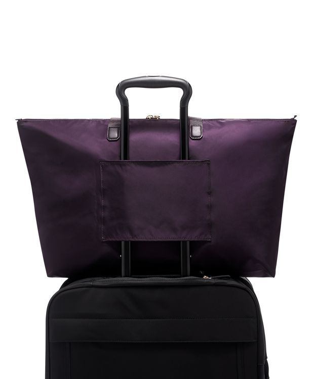 Blackberry Just In Case® Tote