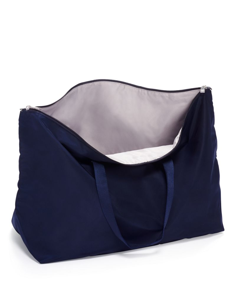 Indigo Just In Case® Tote