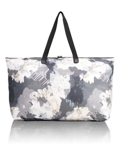 302a42c70 Just In Case® Tote - Voyageur - Tumi United States - Camo Floral