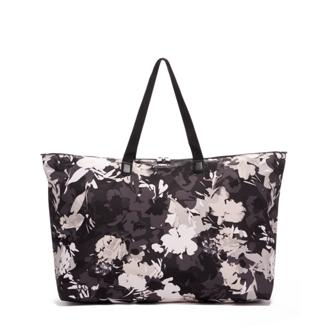 JUST IN CASE TOTE Grey - medium | Tumi Thailand