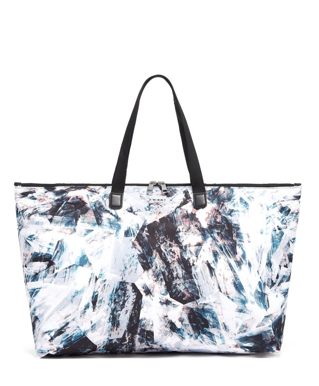 Crystalline Just In Case® Tote