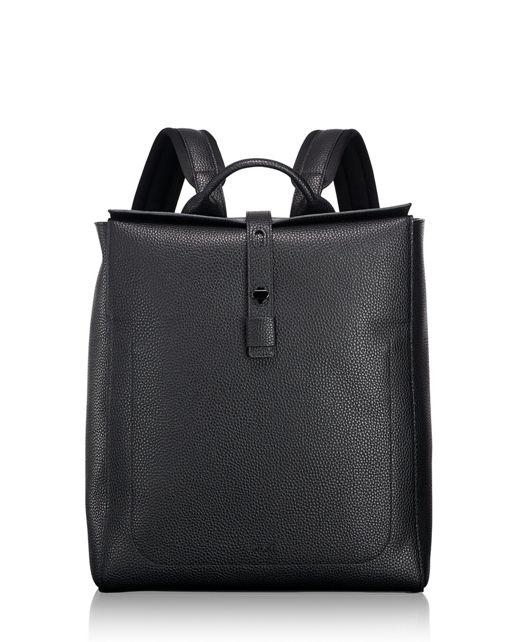 Mica Backpack in Black