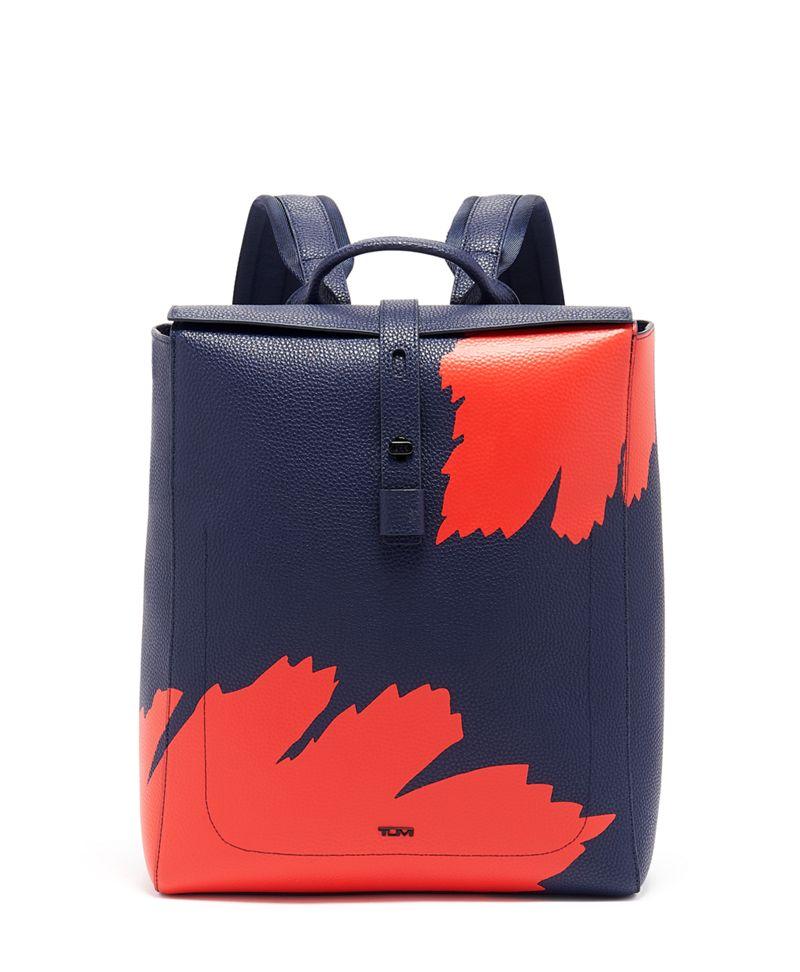 Mica Backpack