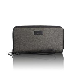 faf41300f13e Shop Wallet Sale - Wallets & Card Cases - Tumi United States