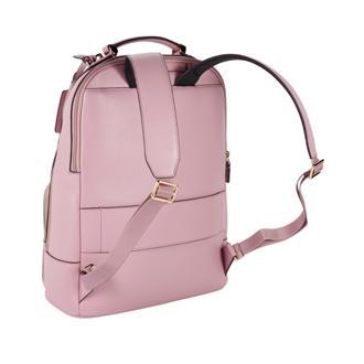 93994ef664ba Gail Backpack in Pink  Gail Backpack in Pink ...