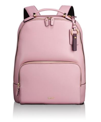 aa0e7b7176b2 Gail Backpack - Stanton - Tumi Canada - Pink