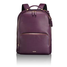 91d8fb886a official store official women backpack kate spade small breezy mulberry  street 6f221 8b375  norway gail backpack in mulberry 8588b 523d7