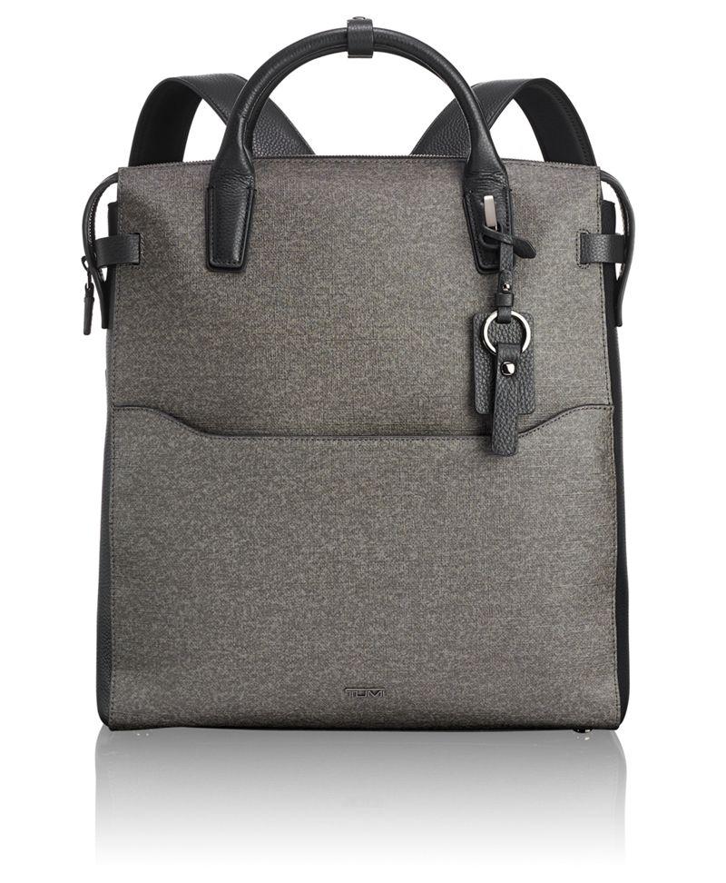 Safra Backpack
