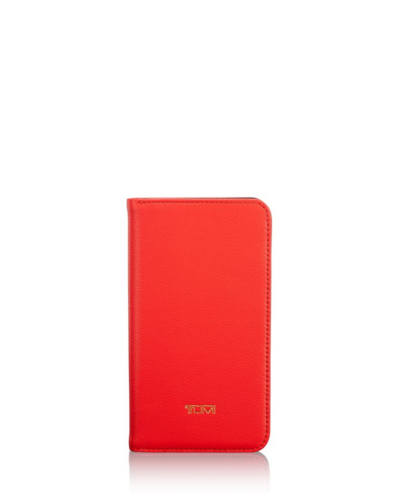 Wallet Folio iPhone XR