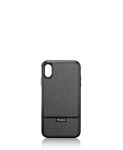 iphone xs max case kickstand