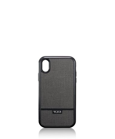 81bdef7b4ebd35 Horizontal Slider iPhone X - Mobile Accessory - Tumi United States ...