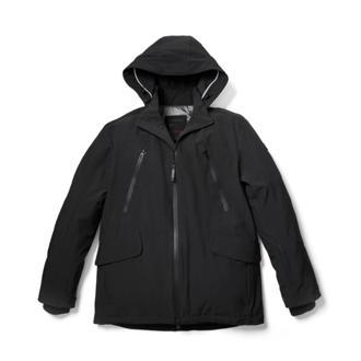 7af72bda5e7 TUMI Pax Outerwear Collection - Tumi United States