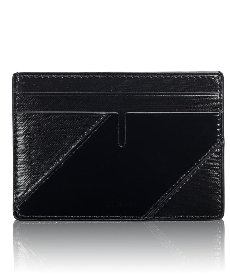 TUMI ID Lock™ Slim Card Case