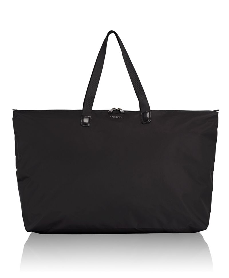 Just In Case® Tote