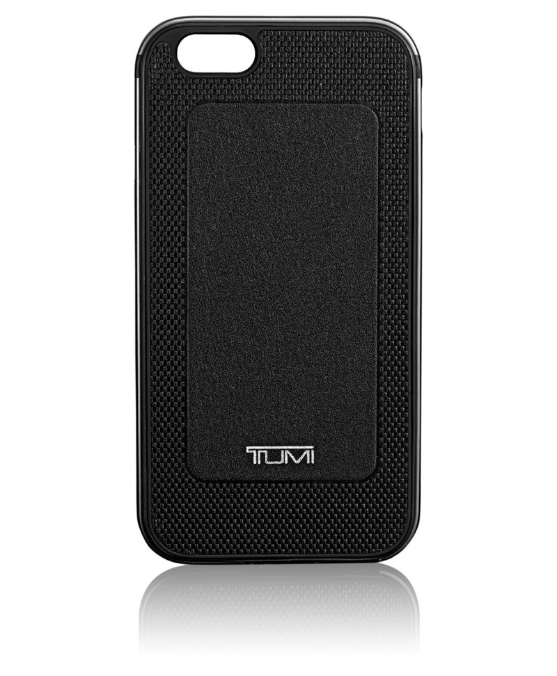TUMI Two Piece Case for iPhone 6 and 6S