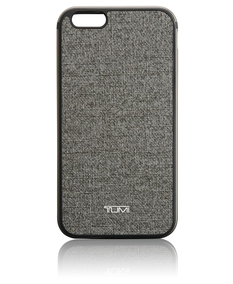 TUMI Two Piece Case for iPhone 6 Plus and 6S Plus
