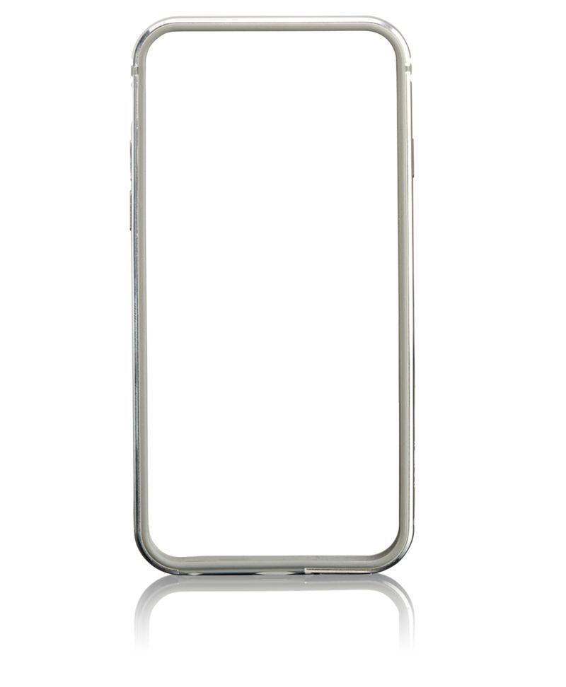 TUMI Frame Case for iPhone 6 and 6S
