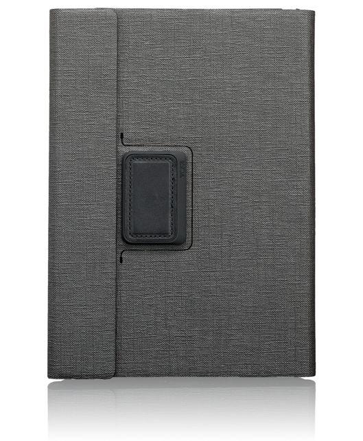 "Rotating Folio Case for 9.7"" iPad Pro in Grey"