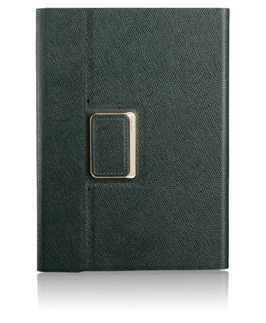 "Rotating Folio Case for 9.7"" iPad Pro in Pine"