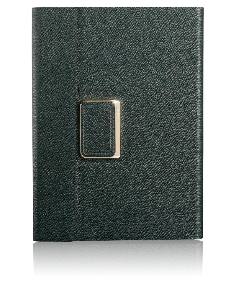 "Rotating Folio Case for 9.7"" iPad Pro"
