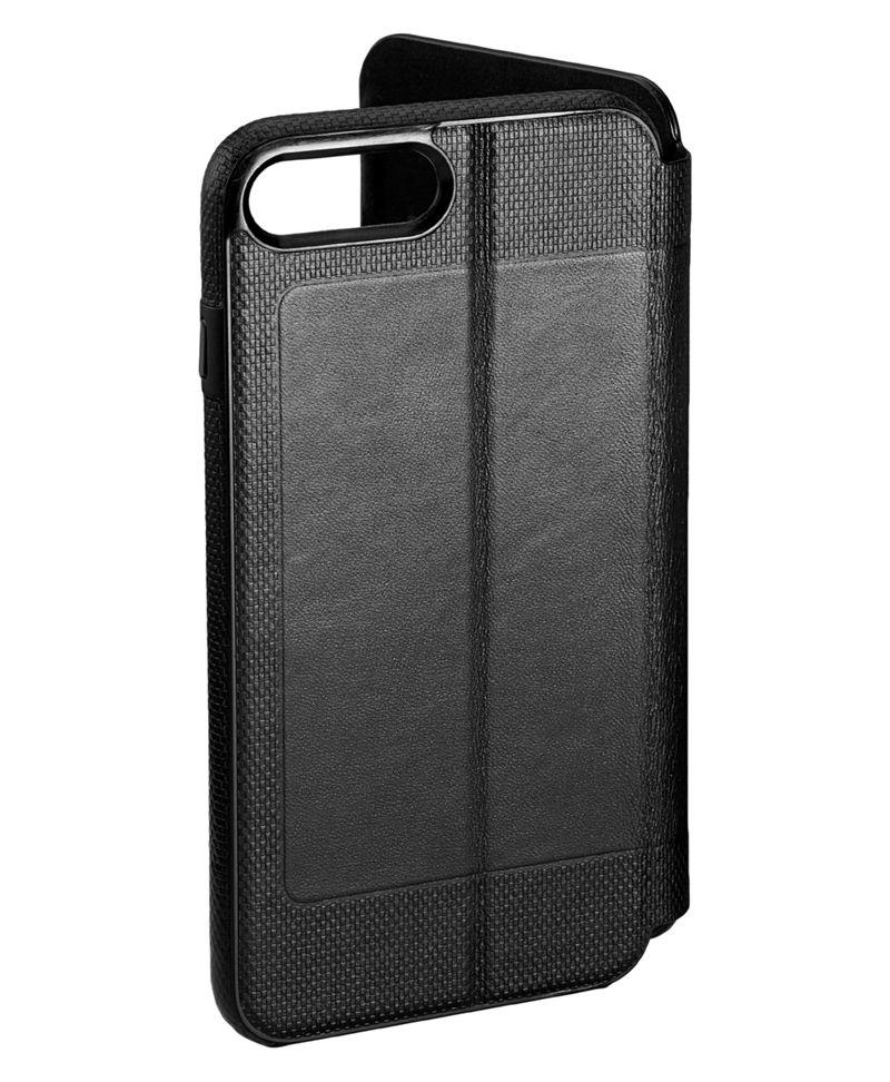 Tumi Iphone  Plus Case