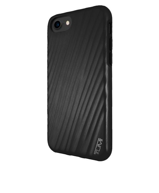 19 Degree Case for iPhone 7 Plus in Black