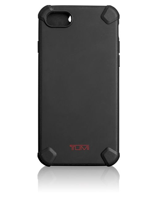 Protective Case for iPhone 7 in Black