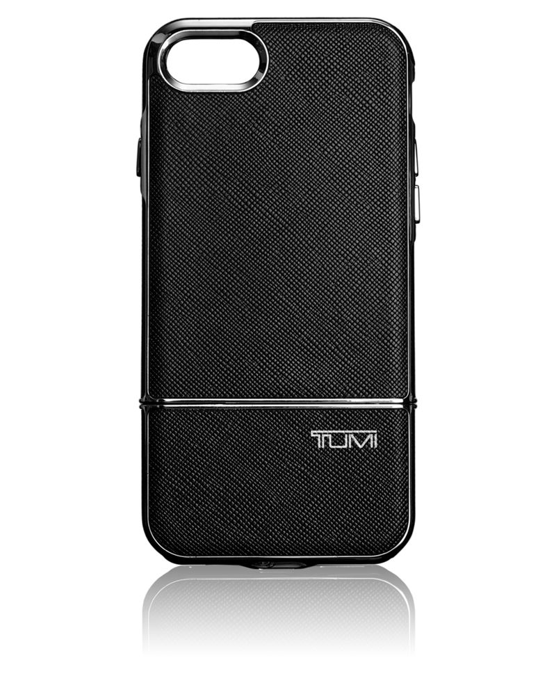 TUMI Two Piece Slider Case for iPhone 7