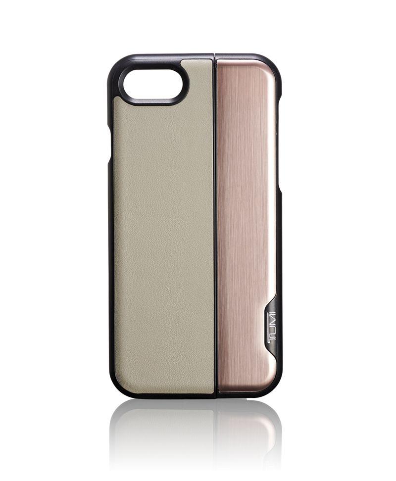 best website 39aab 65a94 Horizontal Slider iPhone 8 Plus