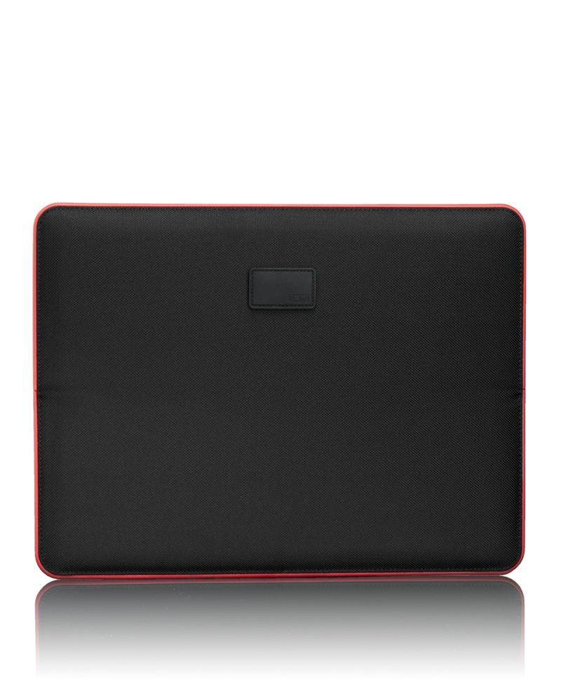 """13"""" Slim Solutions Laptop Cover"""