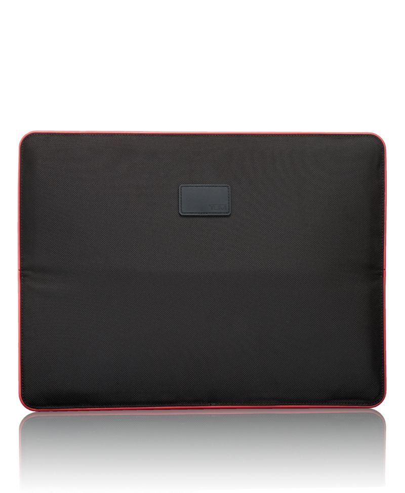 """15"""" Slim Solutions Laptop Cover"""