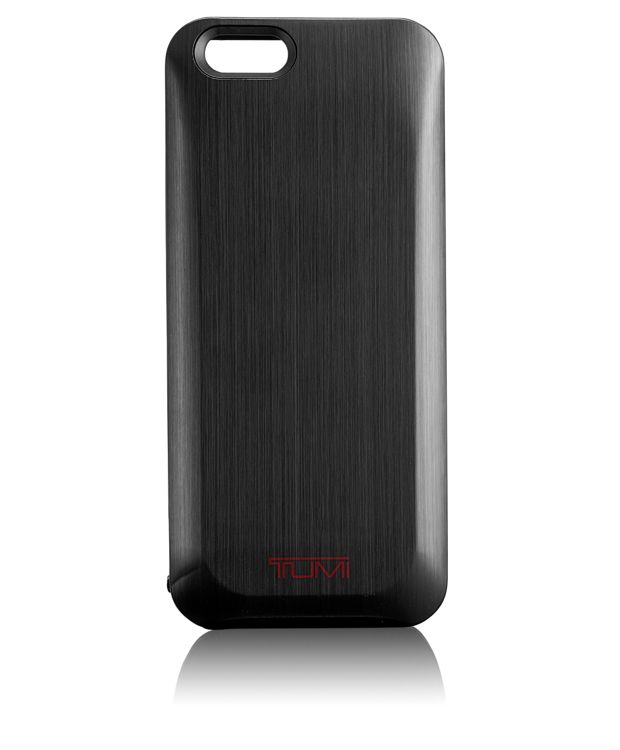 3,000 mAh Battery Case for iPhone 6 and 6S in Black