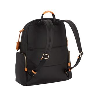 new style cb78f 27cb1 Carson Backpack in Black  Carson Backpack in Black ...