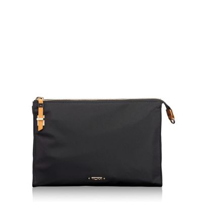 Shop the Basel Large Triangle Pouch